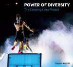 Power of Diversity