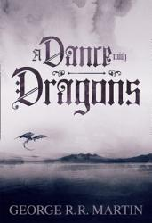 A Dance With Dragons Enhanced Edition Parts 1 2 A Song Of Ice And Fire Book 5  PDF