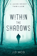 Download Within the Shadows Book