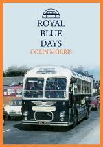 Royal Blue Days