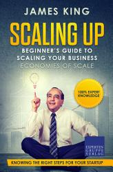 Scaling Up Beginner S Guide To Scaling Your Business Book PDF