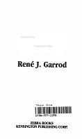 Her Heart s Delight PDF