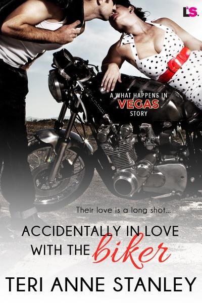 Download Accidentally in Love with the Biker Book