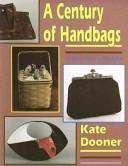 A Century of Handbags