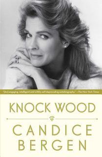 Knock Wood Book