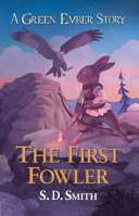 The First Fowler Book