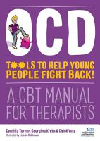OCD   Tools to Help Young People Fight Back  PDF