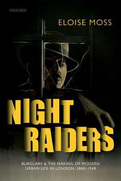 Night Raiders PDF