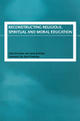 Reconstructing Religious Spiritual And Moral Education