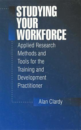 Studying Your Workforce PDF
