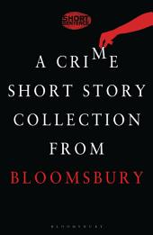 Short Sentence: 10 stories of dastardly deeds