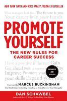 Promote Yourself PDF