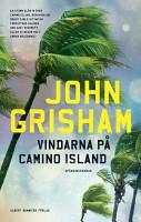 Vindarna p   Camino Island PDF