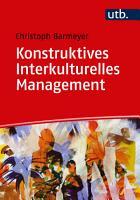 Konstruktives Interkulturelles Management PDF