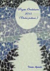 Projeto Ondulações 2015