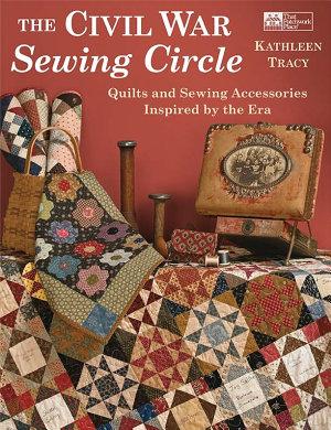 The Civil War Sewing Circle PDF