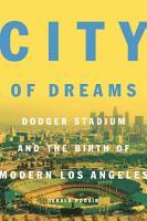 City of Dreams PDF