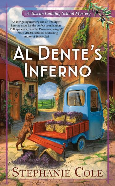 Download Al Dente s Inferno Book