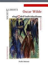 Società e libertà: elogio dell'individualismo: Mondi(m)possibili