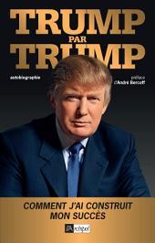 Trump par Trump