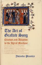 The Art Of Grafted Song Book PDF