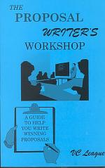 The Proposal Writer's Workshop