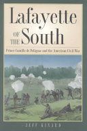 Download Lafayette of the South Book