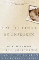 May the Circle Be Unbroken