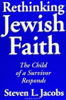 Rethinking Jewish Faith PDF