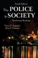 The Police   Society