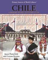 Chile PDF
