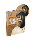 Download Heroes of the Negro Leagues Book