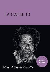 La calle 10 PDF