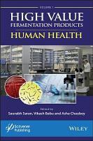 High Value Fermentation Products  Volume 1 PDF