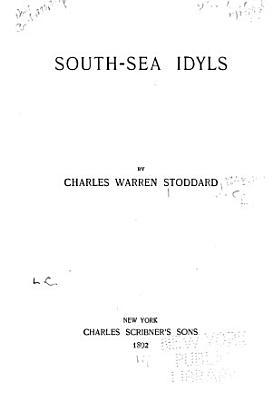 South sea Idyls PDF