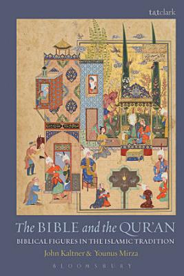 The Bible and the Qur an PDF