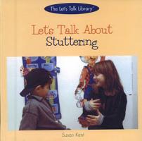 Let  s Talk About Stuttering PDF