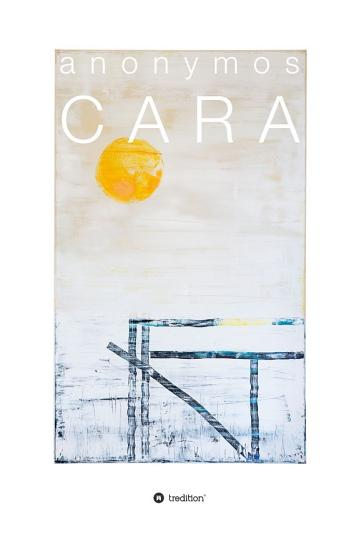CARA PDF