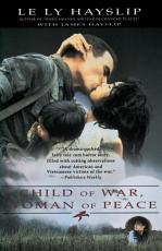 Child of War  Woman of Peace PDF