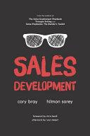 Sales Development