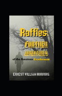 Raffles PDF