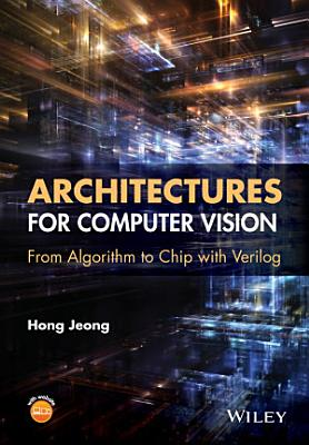 Architectures for Computer Vision PDF