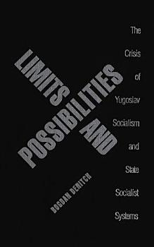 Limits and Possibilities PDF