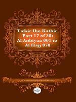 Tafsir Ibn Kathir Juz' 17 (Part 17)