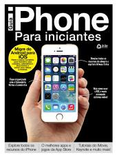 Guia iPhone para Iniciantes: Explore todos os recursos do iPhone
