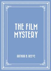 The Film Mystery