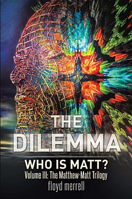 The Dilemma PDF