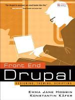 Front End Drupal PDF