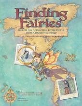 Finding Fairies PDF