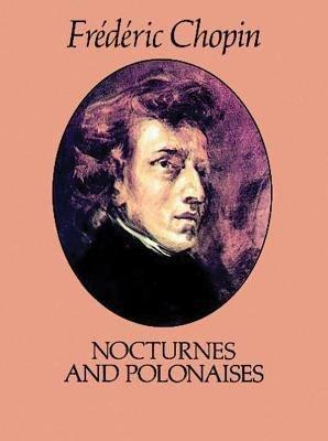 Nocturnes and Polonaises PDF